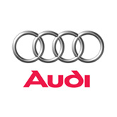 Audi Hire Blackburn