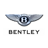 Bentley Hire Blackburn