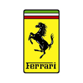 Ferrari Hire London