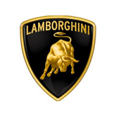 Lamborghini Hire London