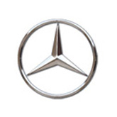 Mercedes-Benz Hire London