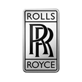 Rolls-Royce Hire Blackburn